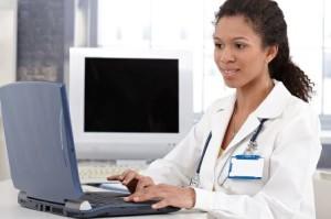 medical risk management Dallas