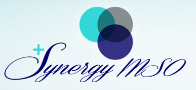 Synergy MSO medical office consultants Dallas
