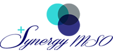 Synergy-MSO-small-logo